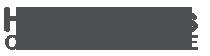Logo-Humanections-Logo-275 copy