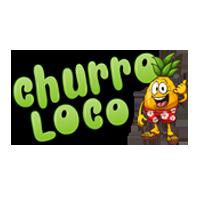 Churro Loco