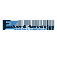 Edner and Associates