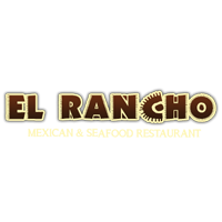 El Rancho Moreno Valley
