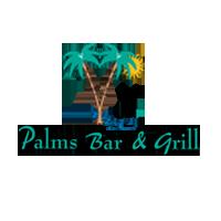 Palms Bar & Grill