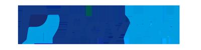 Paypal-Logo-400