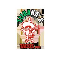 Tijuana\'s Tacos