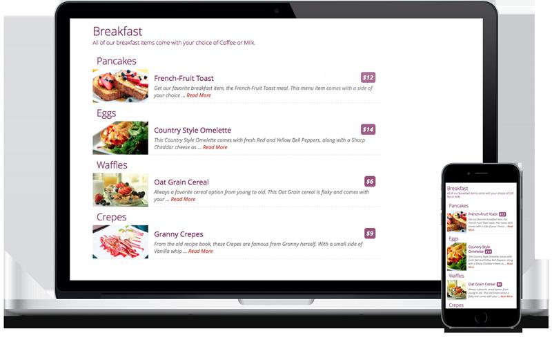 menu-macbook