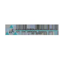 ALE Insurance Services Website