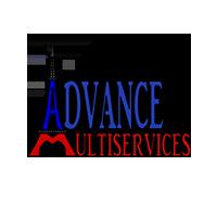 Advance Multiservice Insurance