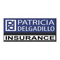 Patricia Insurance